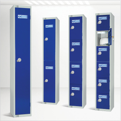 personal protection equipment storage lockers  sc 1 st  Elite Lockers Ltd & ppe lockers locker manufacture Oldham locker manufacture uk elite ...