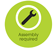 assemblyRequired.png width=